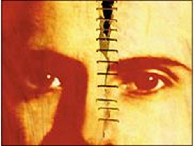 Kan uyuşmazlığı, şizofreni riskini artırıyor